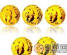 2002年熊猫金币价格和规格有关