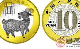 2015羊币价格未来会逐渐的上升