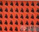 猴年邮票整版价格 创出历史高价
