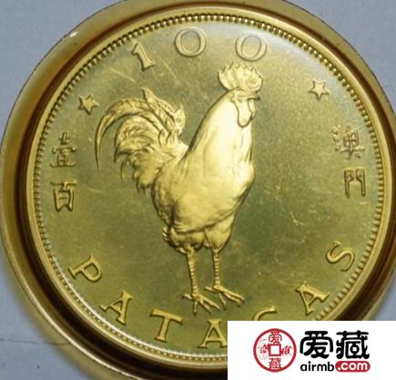 鸡年普通纪念币价格和多种因素联系在一起