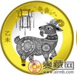 2015年羊币价格 因发行量过多受影响