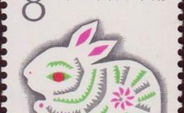 T112兔年邮票价格 时间沉淀后绽放魅力