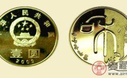 怎么看回收和字书法纪念币
