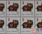 1983年生肖猪邮票价格能不能继续走高