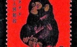 1980年猴票整版邮票价格