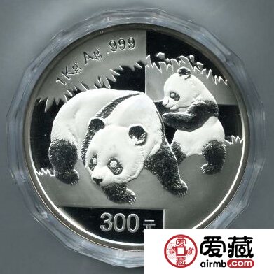 2008年熊猫激情乱伦套装价格