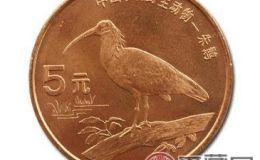 朱鹮康银阁卡币未来的趋势不错