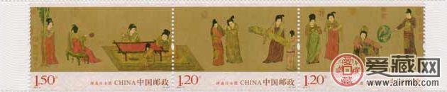 大版邮票年册价格会有什么波动