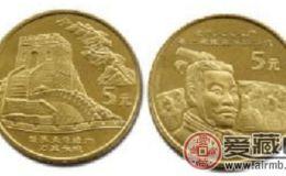 世界遗产一组康银阁卡币
