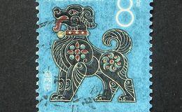 1982年狗版有什么收藏价值