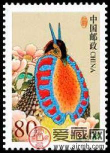 普通郵票價格還原最真實的收藏