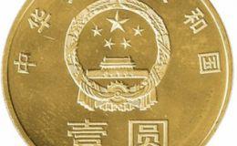 和字书法(二组)纪念币最新市场价值