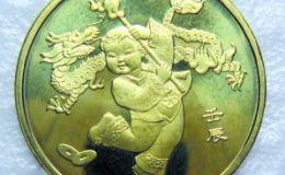 2012龙年纪念币哪种更值得收藏