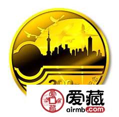 上海申博成功激情乱伦杂谈