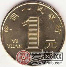 2012龙年流通纪念币