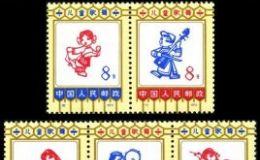 編86-90 《兒童歌舞》介紹