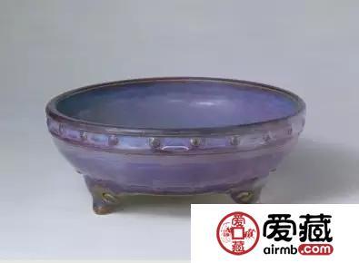 北宋五大名窑:瓷器收藏的巅峰之作