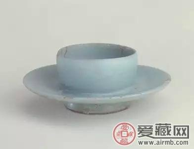 北宋五大名窯:瓷器收藏的巔峰之作