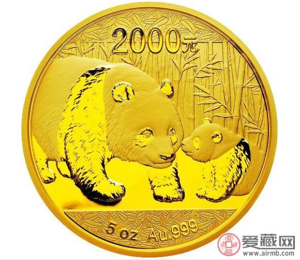 金币一个多少钱