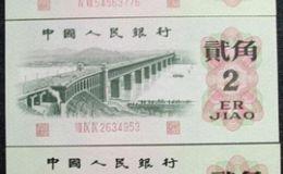 如何辨认长江大桥2角