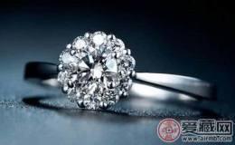 柯兰钻石怎么样