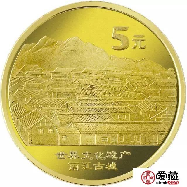 """我国的世界遗产有多少种?哪些世界遗产被""""搬""""到了纪念币上呢?"""
