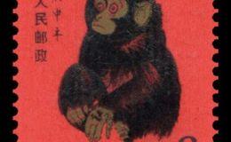 回收猴票价格