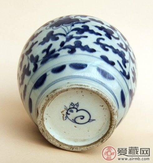 民窑瓷器怎样收藏