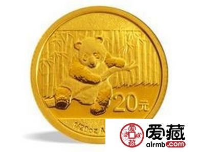 20元熊猫激情乱伦升值空间大吗