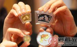 2008年中國戊子鼠年金銀紀念幣收藏注意事項