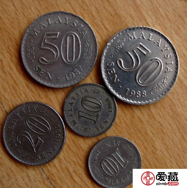 如何收藏一元硬币比较好