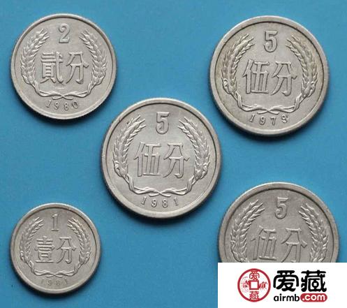 硬币五大天王身价高吗