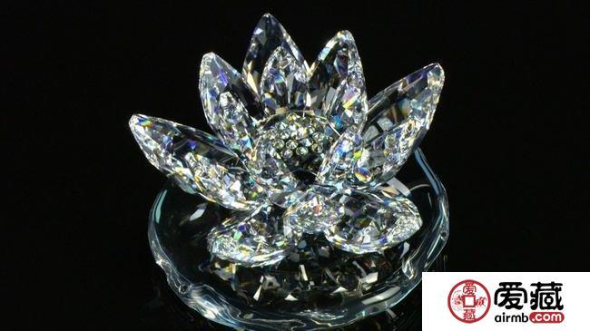 为什么人们喜爱佩戴水晶?水晶的功效与作用你还不了解!