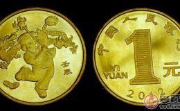 回收龙年纪念币必懂二三点,不可忽视