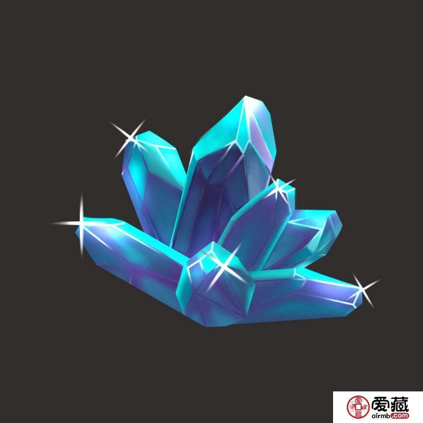 水晶功效有哪些?