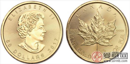 """世界著名普制金币——新时代的""""硬通货"""""""
