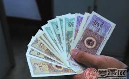 游客:角币纸币不能用了?