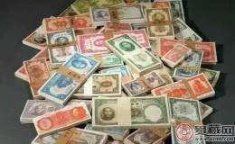 民國貨幣購物,感覺天天在出國!
