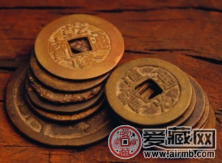 麦德楷:建佛山首家家庭钱币博物馆