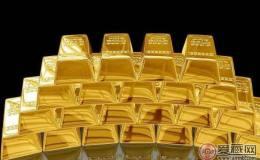 談談一噸黃金和一噸人民幣哪個更值錢?