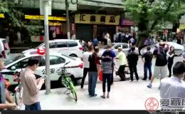 广州币商被'骗'近千万