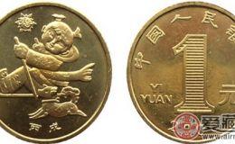 2018戊戌狗年生肖金銀幣收藏前瞻