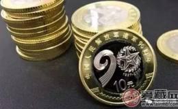 二轮建军币预约,银行预约系统哪家强?