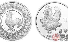 如何鉴定真假银币?