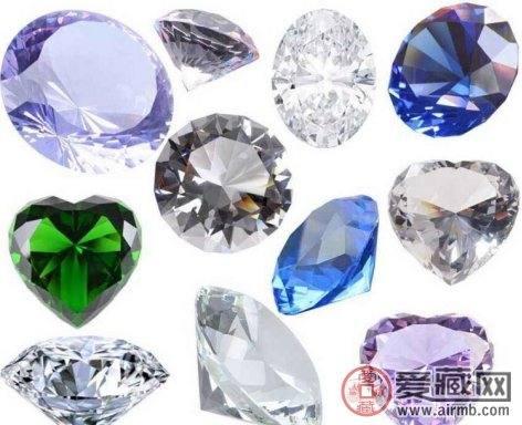 砖石、水钻、水晶哪个好