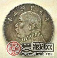 机制币是什么 它是否值得关注