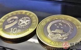 建军币兑换第五天,四大银行兑换率都不达50%