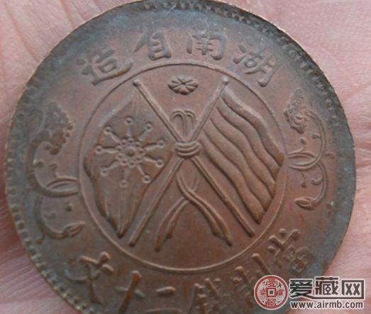 湖南省铜币价格如何