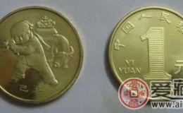 牛年纪念币有着什么样的市场价格?