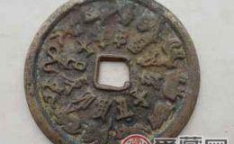 十二生肖铜钱价格受哪些因素影响